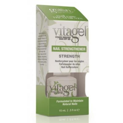 Harmony Gelish Vitagel Strength (UV/LED)  (15 ml)