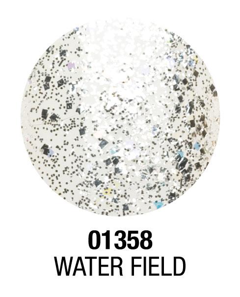 water-field-b.jpg
