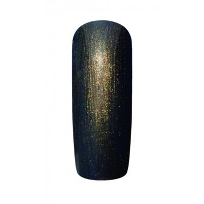 Gelish Welcome to the Masquerade (15 ml)