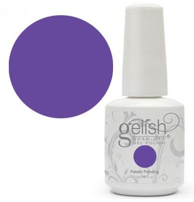 Gelish You Glare, I Glow (15 ml)